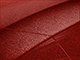 2010 Dodge Nitro Touch Up Paint | Caliente Red Pearl HRC, PRC