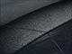 2003 Hyundai Xg Touch Up Paint | Valiant Blue Metallic XP