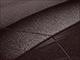 2016 Nissan Sylphy Touch Up Paint | Grayish Purple Metallic LAJ