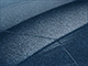 2017 Volkswagen Lamando Touch Up Paint | Pacific Blue Metallic A5J, D5, D5D5, LA5J