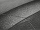 2016 Hyundai Veloster Touch Up Paint | Matte Gray Metallic - Low Gloss S2G