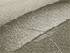 2009 Pontiac Torrent Touch Up Paint | Ultra Silver Metallic 8867, 95, 96, WA8867