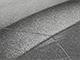 2013 Hyundai Sonata Touch Up Paint | Hyper Silver Metallic FHM