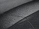 2012 Hyundai Tucson Touch Up Paint | Gray Titanium Metallic TAK
