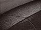 2013 Hyundai Tucson Touch Up Paint | Kona Bronze Metallic SN5