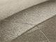 2006 Infiniti All Models Touch Up Paint | Golden Sand Metallic EY0
