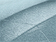 2011 Cadillac All Models Touch Up Paint | Space Blue Metallic 24, 819P, 819T, GLF, WA819P, WA819T