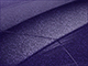 2013 Dodge Challenger Touch Up Paint | Plum Crazy Pearl AY112FHG, FHG, PHG