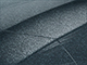 2007 Honda All Models Touch Up Paint | Steel Blue Metallic B533M, B533M-4