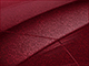 2012 Saab All Models Touch Up Paint | Crystal Claret Tintcoat 505Q, 89, GBE, WA505Q
