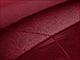 2012 Saab 9-4X Touch Up Paint | Crystal Claret Tintcoat 505Q, 89, GBE, WA505Q