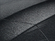 2013 Infiniti All Models Touch Up Paint | Dark Slate Metallic K50