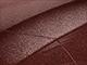 1986 Buick All Models Touch Up Paint | Medium Red Metallic 71, 8772, 9340, WA8772, WA9340