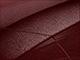 2003 Chevrolet Tracker Touch Up Paint | Medium Red Metallic 44U, 857J, WA857J