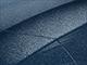 2017 Hyundai All Models Touch Up Paint | Ash Blue Metallic V3U