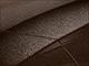 1990 Buick All Models Touch Up Paint | Dark Beechwood Metallic 59C, 9279, WA9279