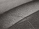 1995 Acura Integra Touch Up Paint | Desert Mist Metallic YR506M, YR506M-2