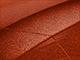 2018 Mini John Cooper Works Touch Up Paint | Solaris Orange Metallic C1B