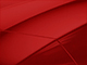2011 Subaru Justy Touch Up Paint | Premium Red 01W