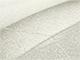 2005 Hyundai Sonata Touch Up Paint | White Pearl MO