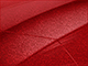 1997 Chevrolet All Models Touch Up Paint | Custom Red Metallic 311175