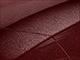 1985 Nissan Maxima Touch Up Paint | Wine Metallic 032, 32