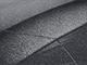 2007 Hyundai Tucson Touch Up Paint | Technical Gray Metallic D4