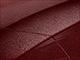 1987 Nissan 300ZX Touch Up Paint | Dark Red Metallic 329
