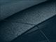 1981 Chevrolet Corvette Touch Up Paint | Dark Blue Metallic WA7496