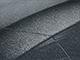 2016 BMW All Models Touch Up Paint | Bluestone Metallic C2Y