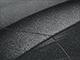 2001 Lexus Es Touch Up Paint | Gray Metallic UAC4, UCAC4