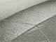 2008 Mitsubishi Aspire Touch Up Paint | Desert Sand Metallic CMS10018, HA, S18