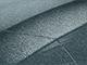 1999 Honda Civic Touch Up Paint | Iced Teal Pearl BG41P, BG41P-4