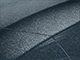 2007 Hyundai Santa Fe Touch Up Paint | Blue Titanium Metallic 2K, 6F