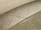2003 Hyundai All Models Touch Up Paint | Desert Sand Mica GU
