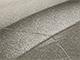 2010 Infiniti M45 Touch Up Paint | Beige Metallic/Sahara Sandstone Metallic HAA