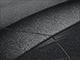 2007 Mitsubishi Colt Touch Up Paint | Pebblestone Metallic 347, AC11363, U63