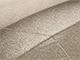 2007 Hyundai Santa Fe Touch Up Paint | Satin Beige Metallic 5T