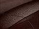 2019 Maserati All Models Touch Up Paint | Rame Metallic 121, 121B, 266168, 94084341
