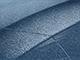 2018 Nissan All Models Touch Up Paint | Temp Blue Metallic B33