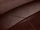 2013 Mercedes-Benz Ml Class Touch Up Paint | Zinnoberrot Metallic 151, 3151