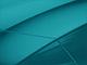2019 Chevrolet Trailblazer Touch Up Paint | Cayman 322E, GHC, WA322E