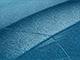 2015 Mitsubishi I-Miev Touch Up Paint | Aquamarine Blue Metallic CMD10022, D22