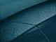 2012 Chevrolet Caprice Touch Up Paint | Chlorophyll Metallic 717U, GSU, WA717U
