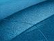 2017 Hyundai All Models Touch Up Paint | Ara Blue Metallic R3U