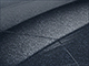 2017 Hyundai All Models Touch Up Paint | Mystic Blue Metallic U7U