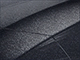 2017 Hyundai All Models Touch Up Paint | Patrol Gray Metallic Matte - Low Gloss RG2