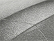 2015 Mitsubishi Galant Touch Up Paint | Warm Sand Metallic A17, CMA10017, CQ