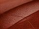 2018 Lexus All Models Touch Up Paint | Blazing Carnelian Metallic 4Y1