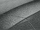 2017 Hyundai Aslan Touch Up Paint | Metropolis Gray Metallic U9G